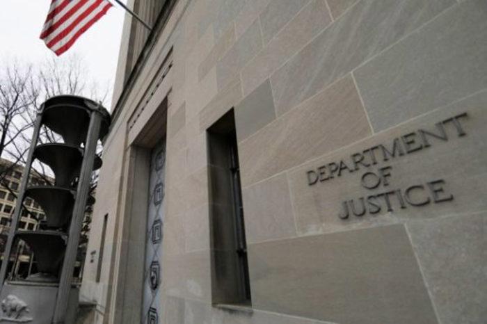 Reuters: Fiscales de EEUU acusaron a contratista de Pdvsa por lavado de dinero
