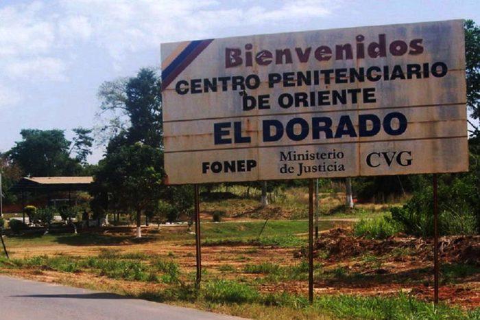 Hacinamiento potencia contagio de enfermedades en centros de reclusión de Bolívar