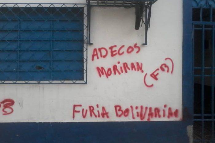 Furia Bolivariana