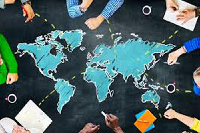 Globalización: otras visiones, por Félix Arellano