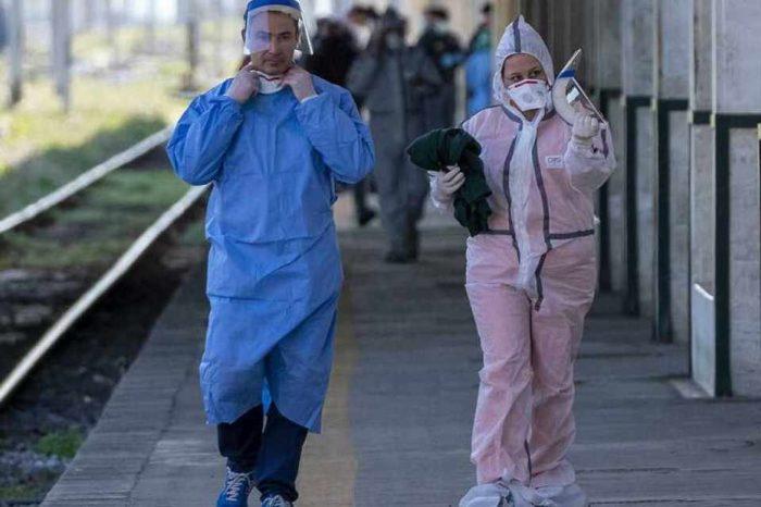 Todo sobre la pandemia   República Dominicana registra 51 fallecidos por coronavirus