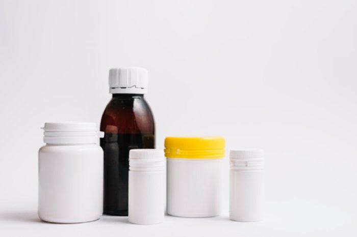 Industria plástica pide salvoconducto para transportar insumos al sector salud