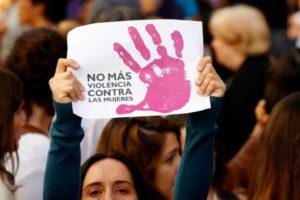 """Nace la plataforma """"Yo te creo Venezuela"""" contra el abuso sexual"""