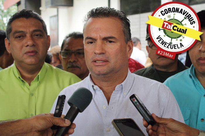 Rafael Calles