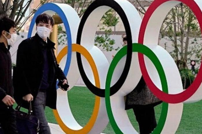 Cuarentena olímpica, por Jesús Elorza