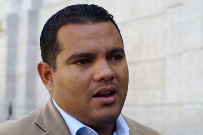 Gobernador de Falcón: Casos de covid-19 en la entidad son de dos niños