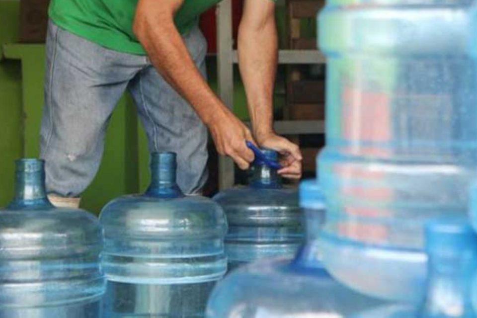botellones-de-agua