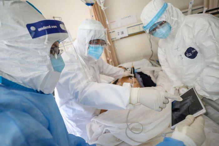 ¿Cuánta verdad hay alrededor del coronavirus?