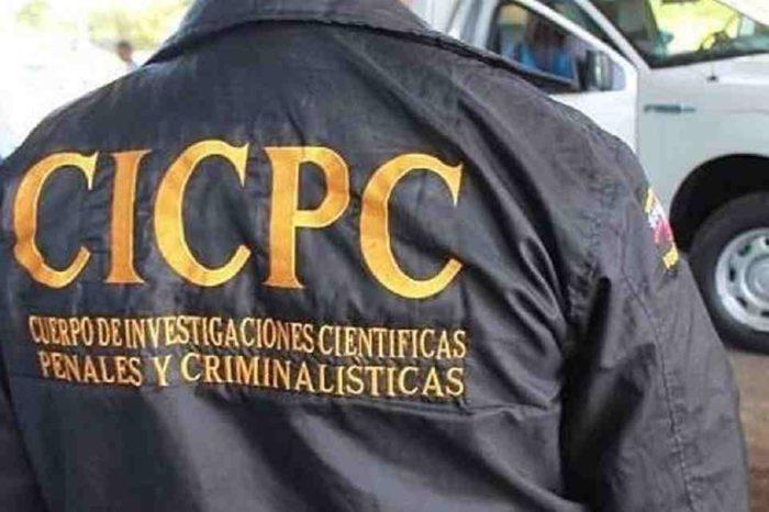 Detienen a siete personas en Táchira que grababan películas para adultos en Ureña