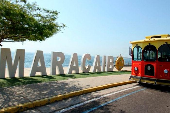 Maracaibo Zulia