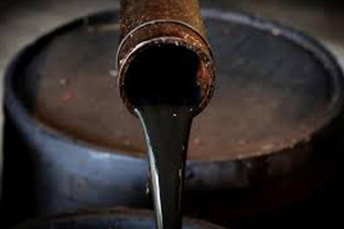 Denuncian nuevo desbordamiento de tanques de petróleo en Monagas