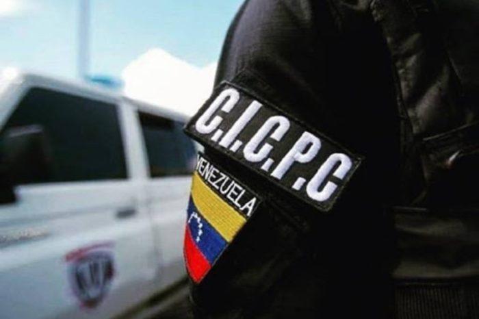 Doce presuntos delincuentes han muerto por homicidio de detective del el Cicpc