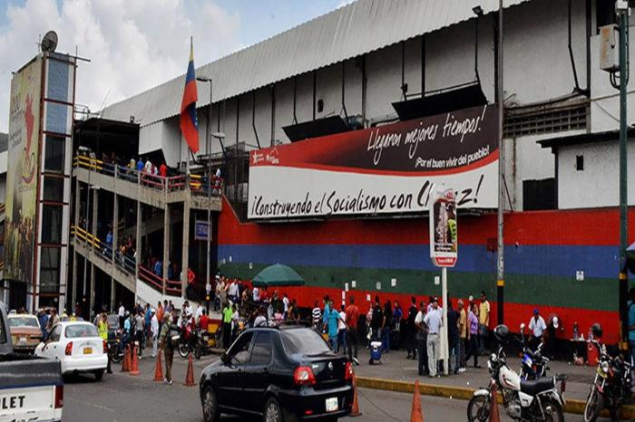Coronavirus obliga a residentes de Caracas a regresar a sus pueblos del interior