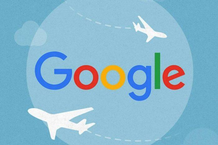 Google - videollamadas