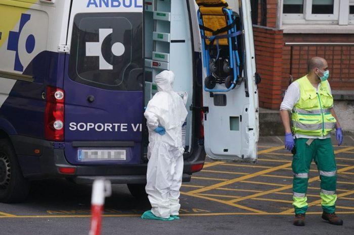 Destituyen en Chile al ministro de Salud al llegar a las 5.000 muertes por covid-19