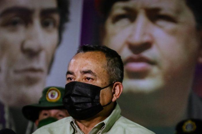 Justo_Noguera Pietri Bolívar