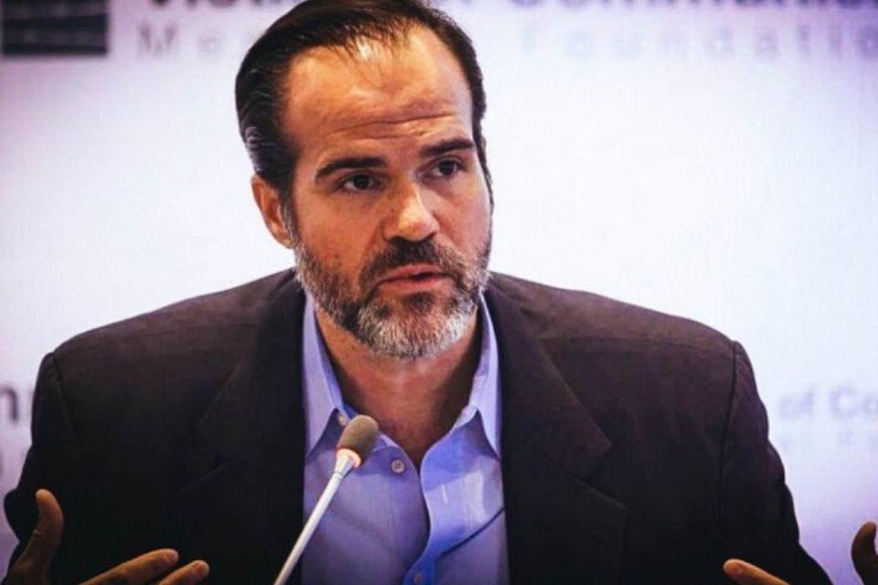 propuesta Maduro transición