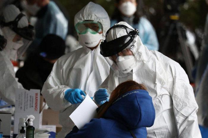 ¿Por qué algunos países son más efectivos ante la pandemia? , por Marino J. González R.