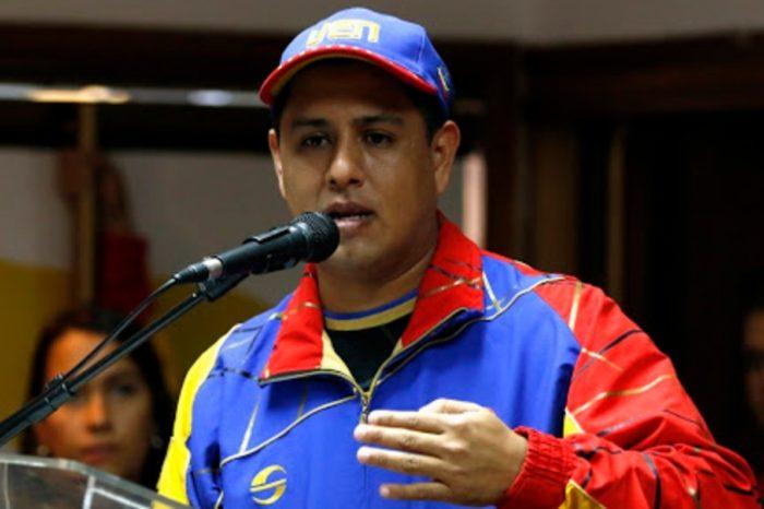 Plantean otorgar licencias a academias de beisbol en Venezuela