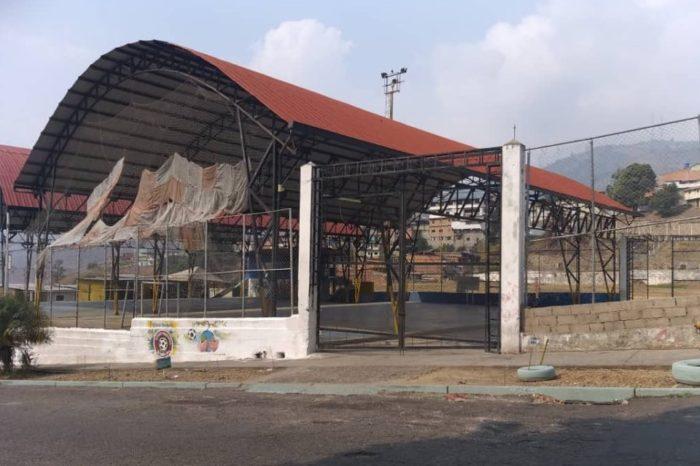 Falta de combustible hunde la Bolsa Agrícola de Táchira por tercer domingo consecutivo