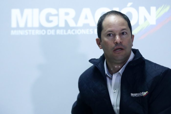 _juan_francisco_espinosa_Migración Colombia