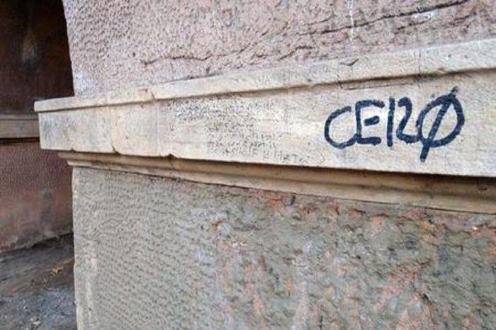 Curiosidades del número cero, por Gisela Ortega
