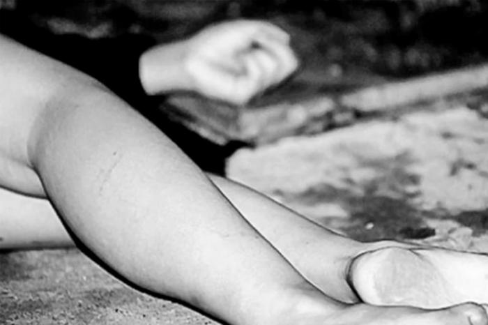 Femicidio femicidios