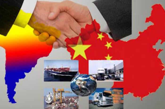 China, Venezuela, pandemia y globalización, por Wilfredo Velásquez