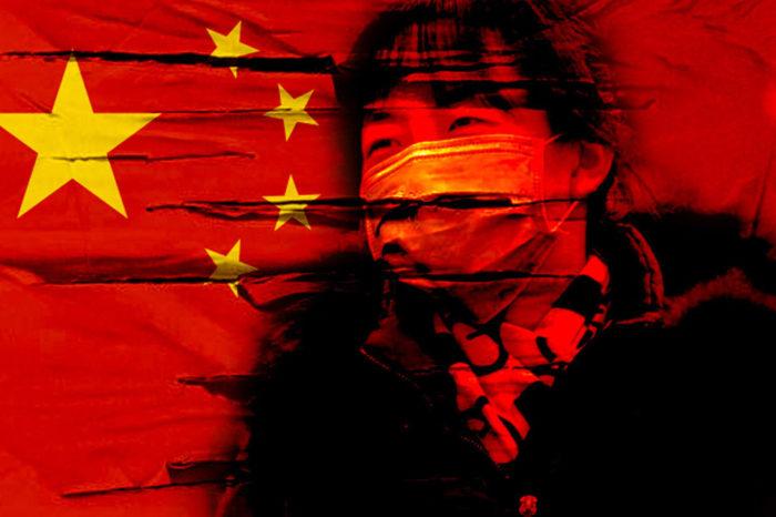 China: ¿victoria pírrica?, por Félix Arellano