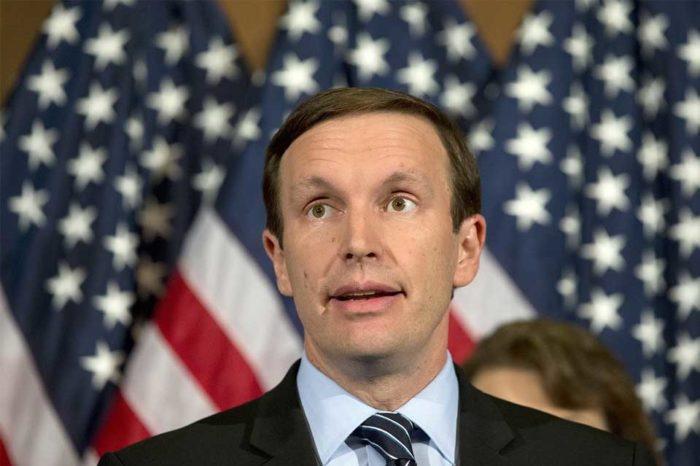 Senadores demócratas de EEUU exigen al Gobierno respuestas sobre incursión en Venezuela