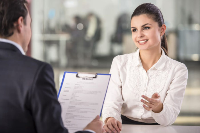 El cliente interno y externo