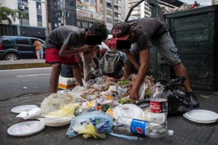 Comunismo-pobreza