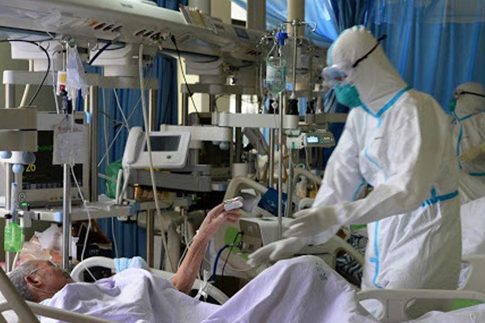 Esteroide dexametasona redujo muertes en pacientes con coronavirus