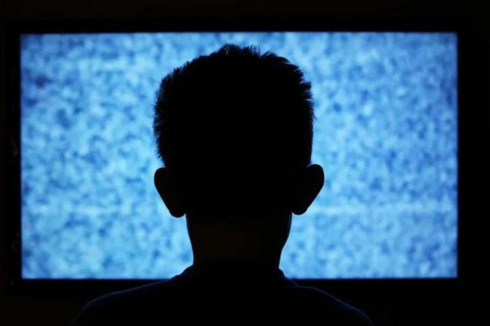 Salida de Directv deja a 10 millones sin alternativas Casetel Simple TV