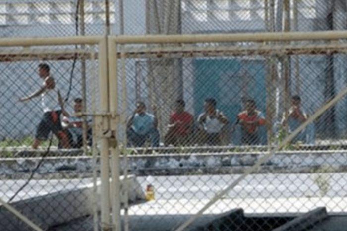 Identifican a 30 de los 46 muertos en el Centro Penitenciario de los Llanos