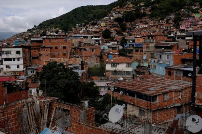 CNP: Suspensión del servicio de Directv constituye un fuerte golpe a los venezolanos
