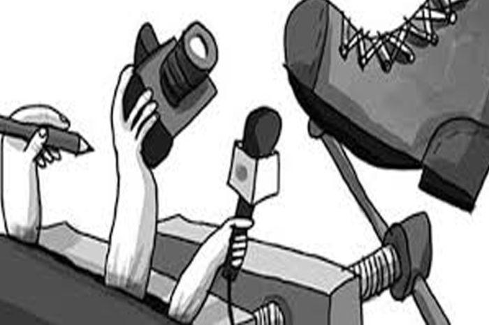 Es dominio comunicacional no hegemonía lo que existe en Venezuela, por Gonzalo González