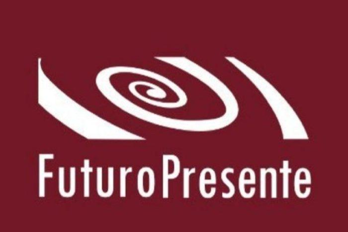 Fundación Futuro Presente: Estamos siendo víctimas de una injusta persecución