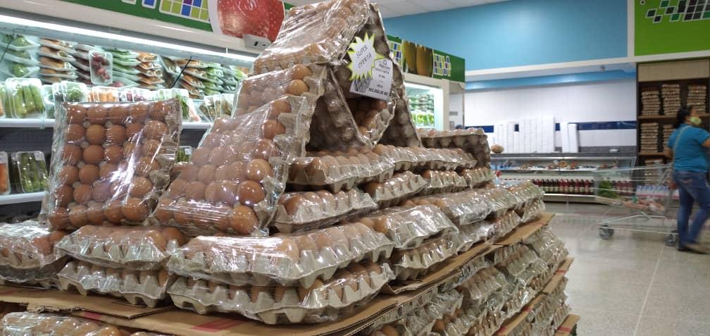 Los precios en Yaracuy se respetan a medias