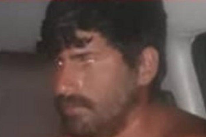Capturan en Aragua a hombre que habría estado en desembarco de Chuao