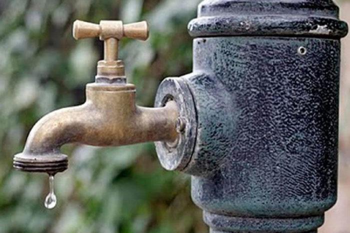 Cómo tener agua, gas o telefonía en Venezuela ante crisis en los servicios
