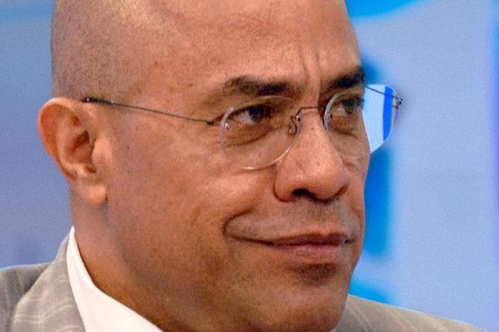 Vladimir Villegas