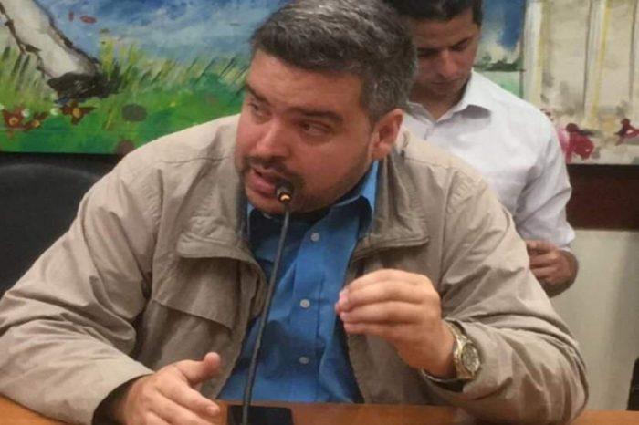 Parlamentario propone decretar emergencia en Petare por control de grupos hamponiles