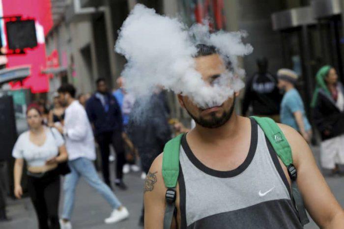 Cáncer de pulmón mató a 13 venezolanos por día durante el 2019