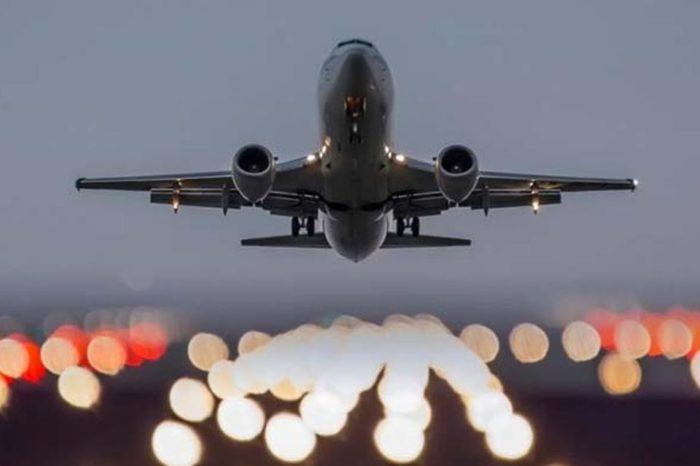 El coronavirus se convirtió en un apocalipsis para la industria aérea mundial