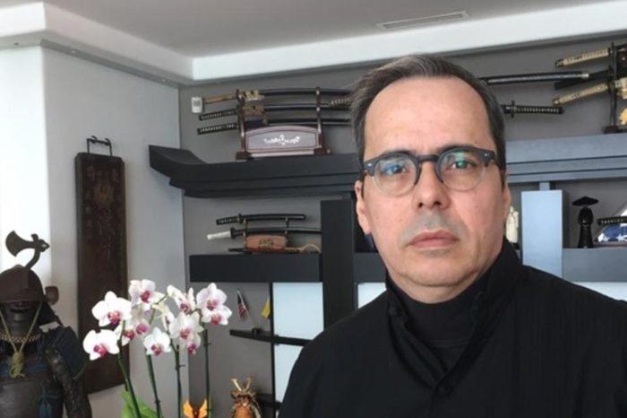 Cuentas bancarias de JJ Rondón son investigadas por las autoridades de EEUU