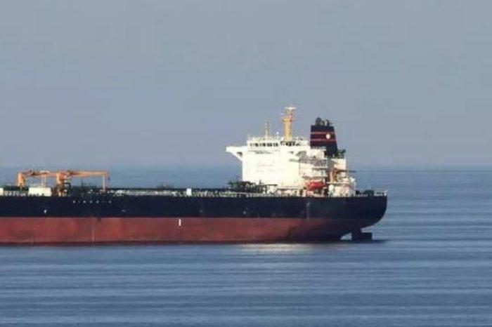 gasolina iraní