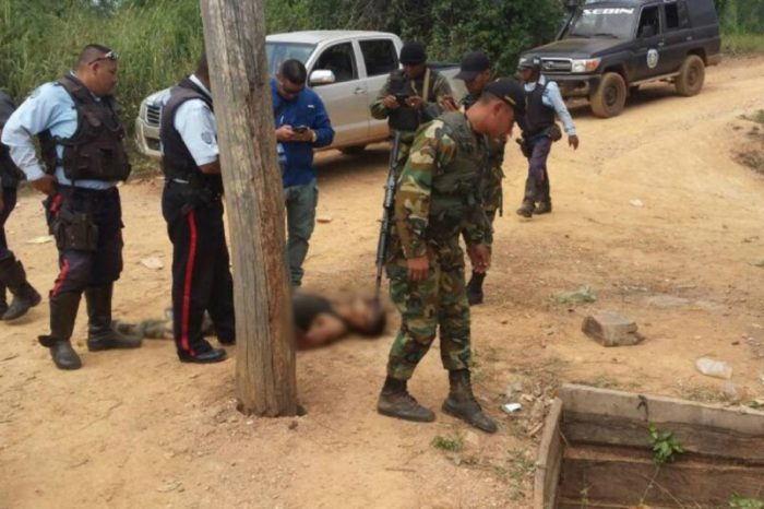 tres-enfrentamientos-en-el-callao-dejo-dos referencial-oficiales-muertos