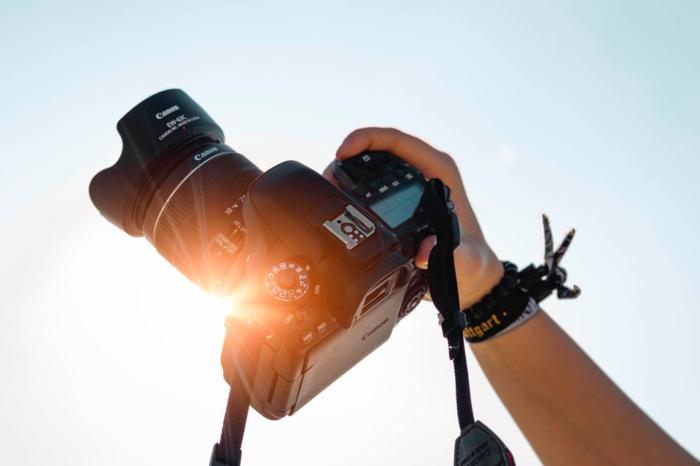 IPSP organiza concurso fotográfico por el Día Nacional del Periodista