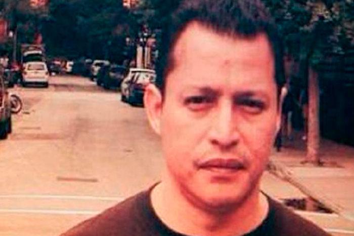 SNTP denuncia la detención del periodista Marco Antoima este #20Jun